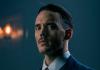 Peaky Blinders : «Η νέα σεζόν θα είναι αποκαλυπτική»