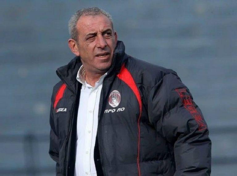 Αλεξίου : «Μεγάλη ευκαιρία για τον ΠΑΟΚ να μπει στους ομίλους του Champions League» | to10.gr