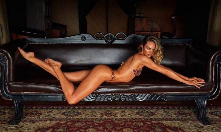 Τα μυστικά των «Αγγέλων» της Victoria' s Secret για τέλειο σώμα | to10.gr