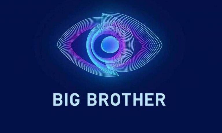 Νέο ροζ σκάνδαλο στο Big brother : H βιντεοσκόπηση σε ξενοδοχείο, ο αφέντης παρτενέρ και οι χειροπέδες | to10.gr