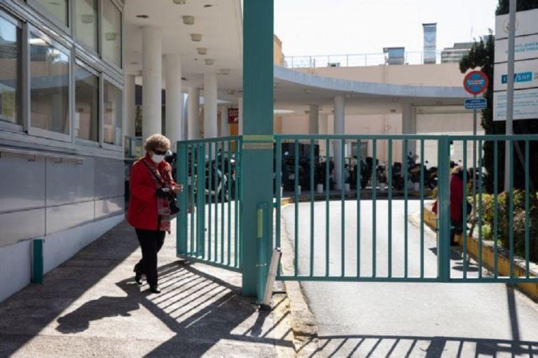 Κορωνοϊός : Σε ισχύ τα νέα μέτρα από Δευτέρα στην Αττική και στο βάθος… lockdown | to10.gr