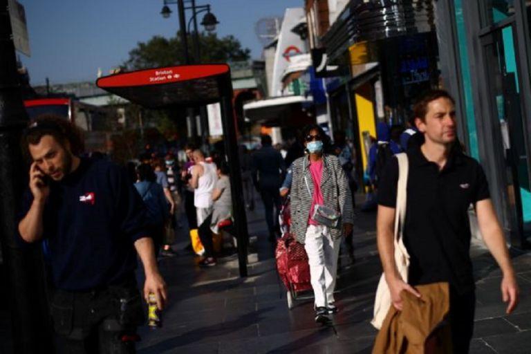 Κορωνοϊός : Απαγορεύσεις νυχτερινής κυκλοφορίας και σχέδια για δεύτερο lockdown σε πολλές χώρες της Ευρώπης | to10.gr