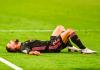 Ρεάλ Σοσιεδάδ – Ρεάλ Μαδρίτης 0-0