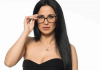 Big Brother : Η Χριστίνα Ορφανίδου θα μιλήσει στο live για το ροζ βίντεο