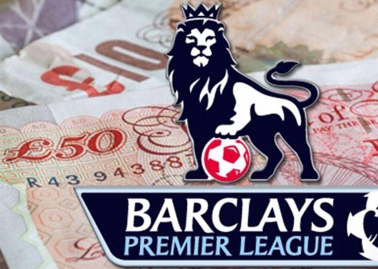 Είναι πολλά τα λεφτά : Αυτοί παίρνουν τα περισσότερα στην Premier League | to10.gr
