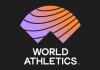 Αλλαγές από την WA στη διεξαγωγή αγωνισμάτων, αντιδράσεις αθλητών