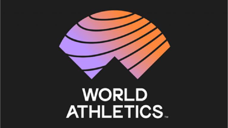 Αλλαγές από την WA στη διεξαγωγή αγωνισμάτων, αντιδράσεις αθλητών | to10.gr
