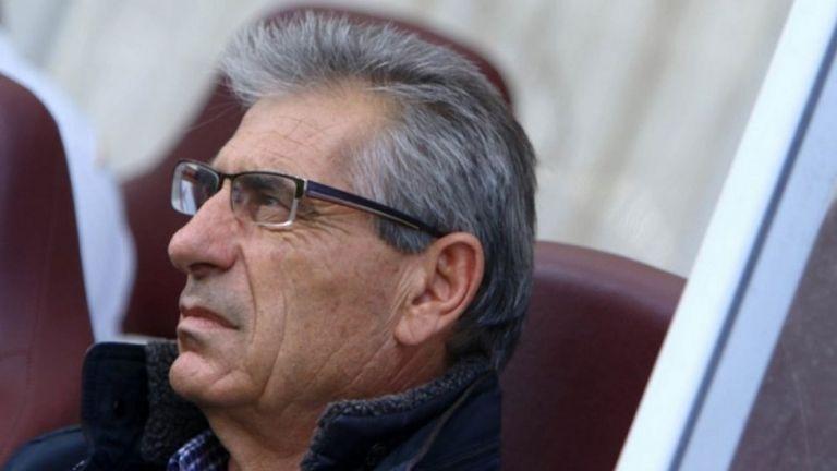 Αναστασιάδης : «Έπρεπε ο ΠΑΟΚ να »σκοτώσει» την Κράσνονταρ από τη Ρωσία» | to10.gr