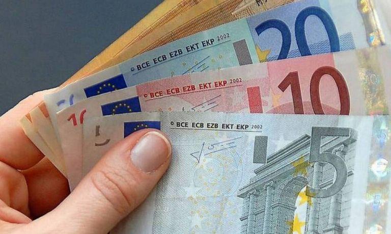Τροπολογία για ρυθμίσεις οφειλών στο Δημόσιο : Δεύτερη ευκαιρία σε οφειλέτες   to10.gr