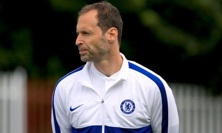 Τσέλσι : Στην 25άδα των «μπλε» στην Premier League ο Τσεχ | to10.gr