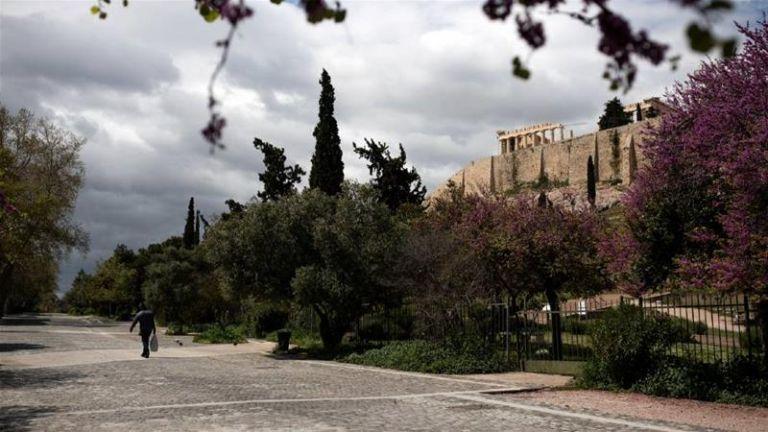 Κορωνοϊός : Τρόμος και φόβος στην Αττική για την εκτόξευση των κρουσμάτων | to10.gr