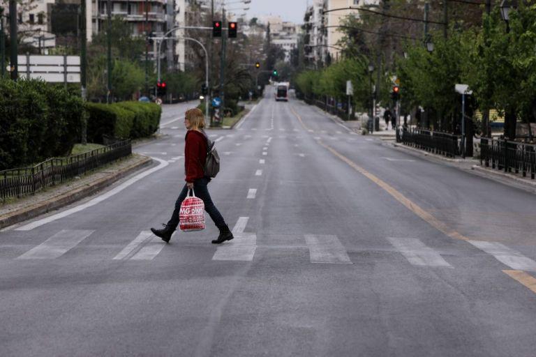 Κορωνοϊός : Στο έλεος του ιού Αττική και Θεσσαλονίκη με ρεκόρ κρουσμάτων – Ο χάρτης της διασποράς | to10.gr
