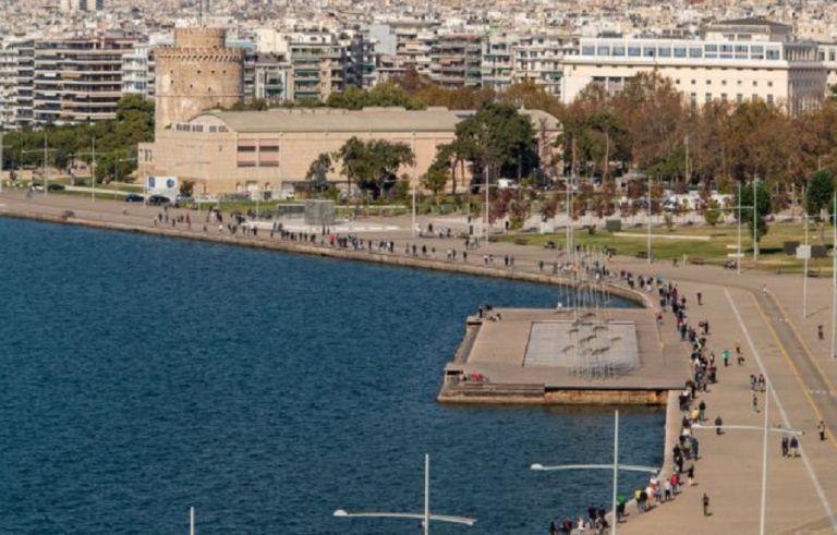 Χαρδαλιάς : Lockdown σε Θεσσαλονίκη, Λάρισα και Ροδόπη   to10.gr