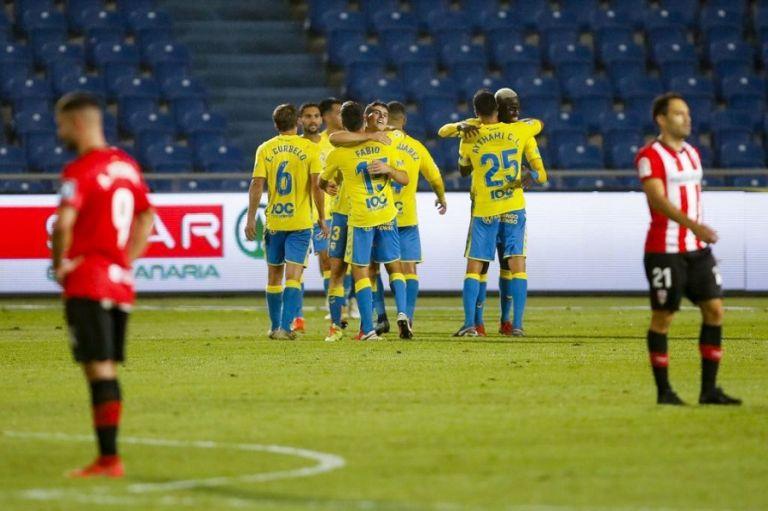 Δυάδα από Segunda Division! | to10.gr