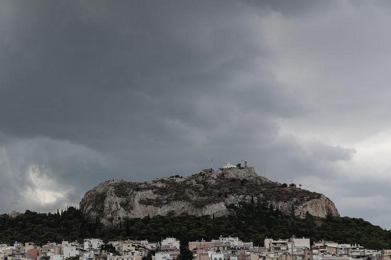 Έκτακτο δελτίο επιδείνωσης του καιρού – Ποιες περιοχές θα επηρεαστούν | to10.gr