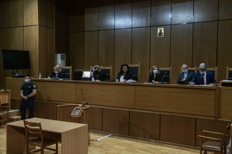 Δίκη Χρυσής Αυγής : Ώρα τιμωρίας για τα μέλη της εγκληματικής οργάνωσης – Τι θα κρίνει τις συλλήψεις   to10.gr
