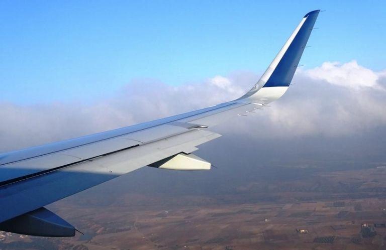 Τουρκία άνευ ορίων : Κράτησαν 20 λεπτά στον αέρα το αεροπλάνο του Δένδια | to10.gr