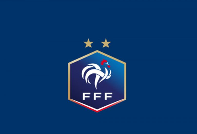 Γαλλία : Η FFF ανοίγει το… πουγκί για την τρίτη κατηγορία   to10.gr