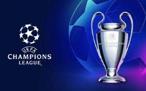 Η μεγάλη ώρα έφτασε : Το Champions League επιστρέφει…