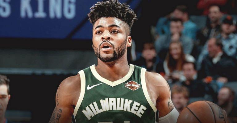 To NBA «στέλνει» playmaker στον Παναθηναϊκό – Σενάριο για τον Φρανκ Μέισον   to10.gr