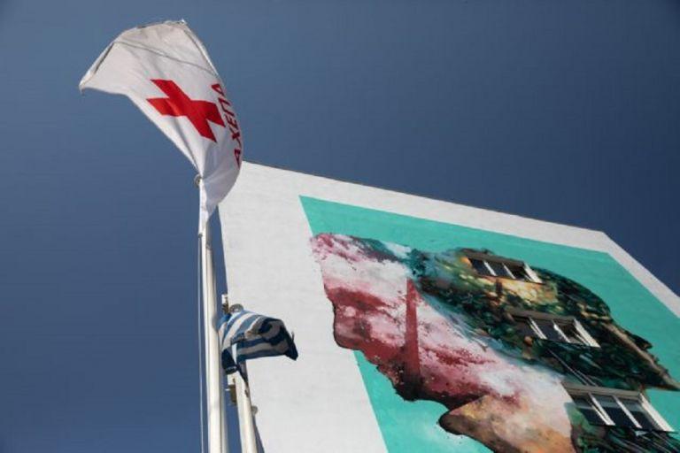 Κορωνοϊός : Στους 392 οι νεκροί στην Ελλάδα – Κατέληξε 67χρονος στο ΑΧΕΠΑ | to10.gr