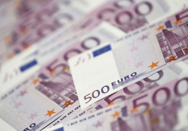 ΕΚΤ : Φθηνή ρευστότητα 39 δισ. ευρώ άντλησαν οι ελληνικές τράπεζες από το ευρωσύστημα | to10.gr
