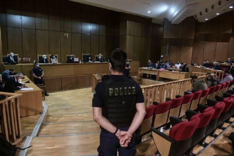 Δίκη Χρυσής Αυγής : Έφτασε η ώρα των ποινών – Ποια είναι τα επόμενα βήματα | to10.gr