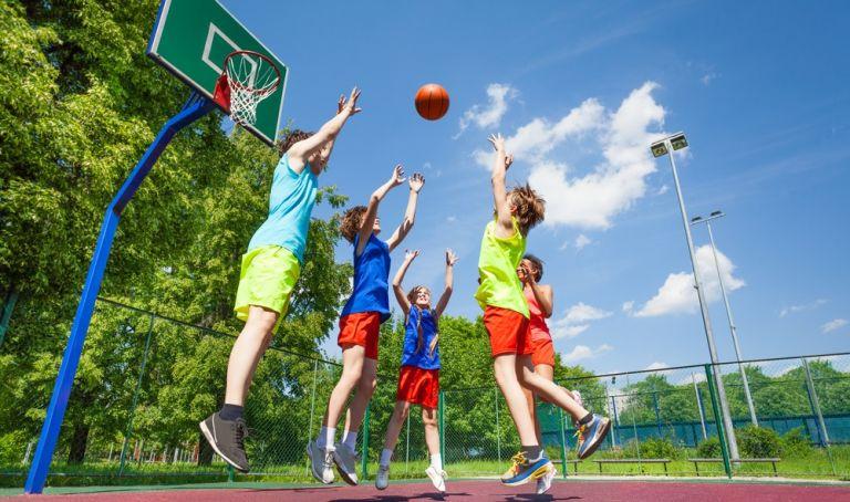 Κορωνοϊός : Που θα μπορούμε να κάνουμε γυμναστική – Τι ισχύει για τους αθλητικούς χώρους | to10.gr