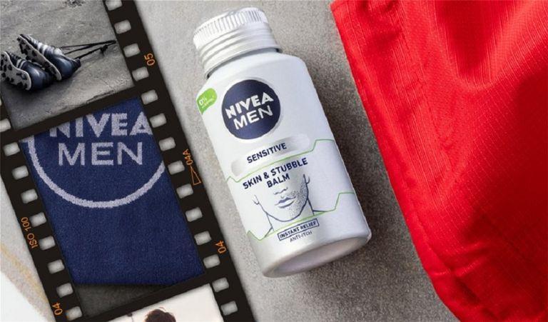 NIVEA : H απόλυτη ανδρική σειρά περιποίησης  ξεκινάει με εσένα! | to10.gr