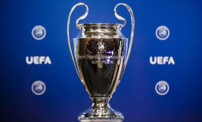 Ποια ομάδα θα κατακτήσει το Champions League; (poll) | to10.gr