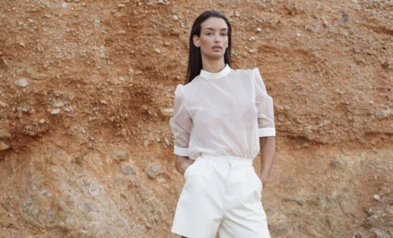 Το My Style Rocks έχει τη δική του Μπάρμπα, την Αφροδίτη και είναι ιδιαίτερα… καυτή (pics)   to10.gr