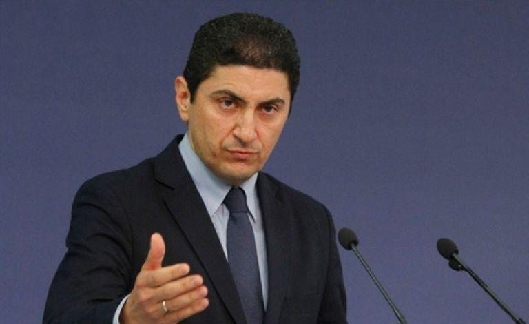 Αυγενάκης : «Υλοποιούμε την εντολή του ελληνικού λαού για διαφάνεια» | to10.gr