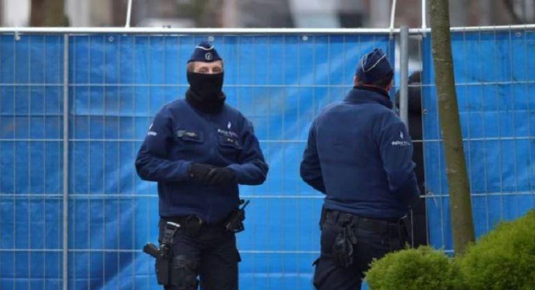 Σοκ στην Αυστρία : Γυναίκα 31 ετών σκότωσε τα τρία παιδιά της | to10.gr