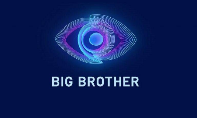 Σάλος με παίκτριες του Big Brother που έκαναν πάρτι εν μέσω καραντίνας   to10.gr