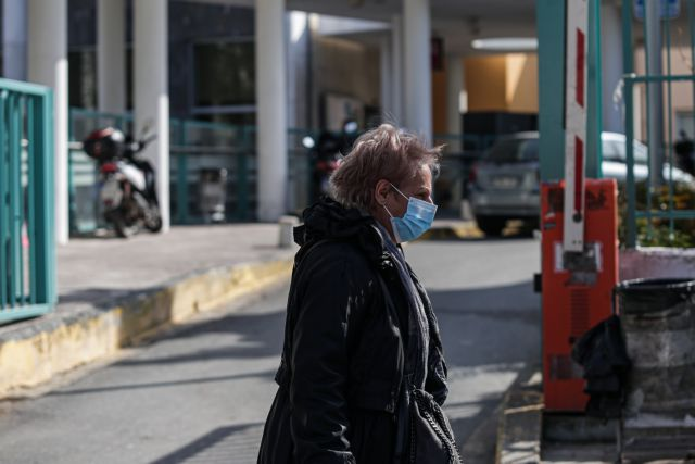 Κορωνοϊός : Έρχεται «φρένο» στις μετακινήσεις από νομό σε νομό – Σε καραντίνα 7 εκατομμύρια Έλληνες | to10.gr