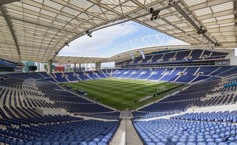 «Κλειδώνει» για Πορτογαλία ο τελικός του Champions League | to10.gr