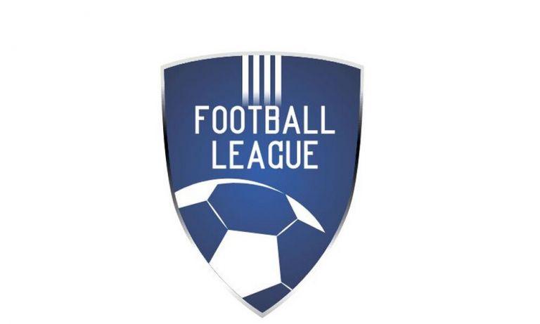Πιστοποιητικό σε 12 ΠΑΕ της Football League   to10.gr