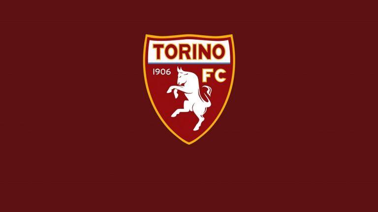 Τορίνο : Ανακοίνωσε τρία κρούσματα κορωνοϊού (pic) | to10.gr