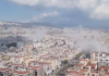 Βίντεο του σεισμού από την Τουρκία : Καταστροφές στη Σμύρνη
