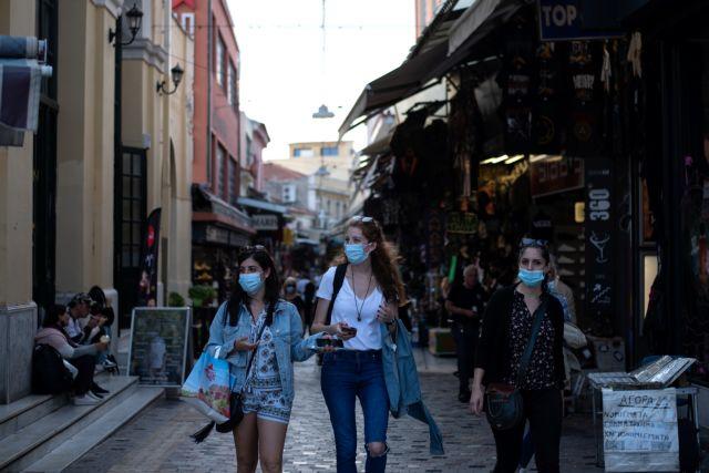 Κορωνοϊός : Έκτακτη σύσκεψη των λοιμωξιολόγων μετά τα 1.547 κρούσματα | to10.gr
