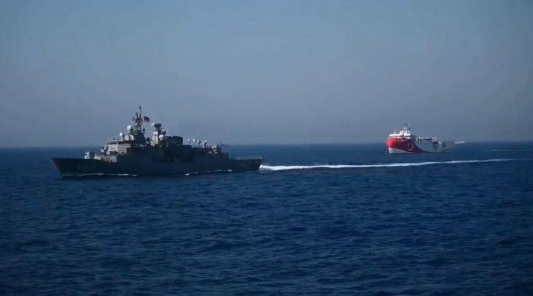 Τουρκία : Ανοίγει νέα μέτωπα με Γαλλία και ΝΑΤΟ – Έτοιμη η Αθήνα για κάθε ενδεχόμενο | to10.gr