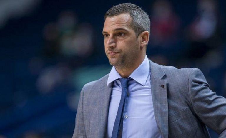 Παπανικολόπουλος : «Κάθε χρόνο προσπαθούμε να έχουμε στην ομάδα τον Γκρέι» | to10.gr