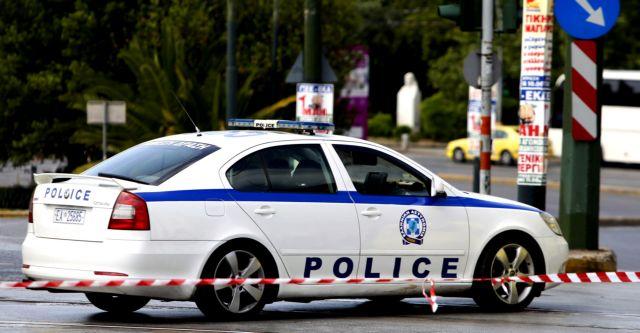 Αγρίνιο : Σύλληψη άνδρα για απόπειρα ανθρωποκτονίας επτά ατόμων | to10.gr