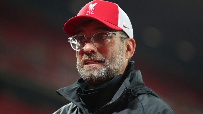 Κλοπ – «Η περσινή τρίτη θέση ήταν το ίδιο σπουδαία με την κατάκτηση του Champions League το 2020» | to10.gr