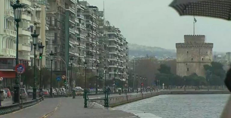 Κορωνοϊός : Συναγερμός στην Θεσσαλονίκη μετά την «έκρηξη» – Πώς φτάσαμε από τα 6 στα 78 κρούσματα | to10.gr