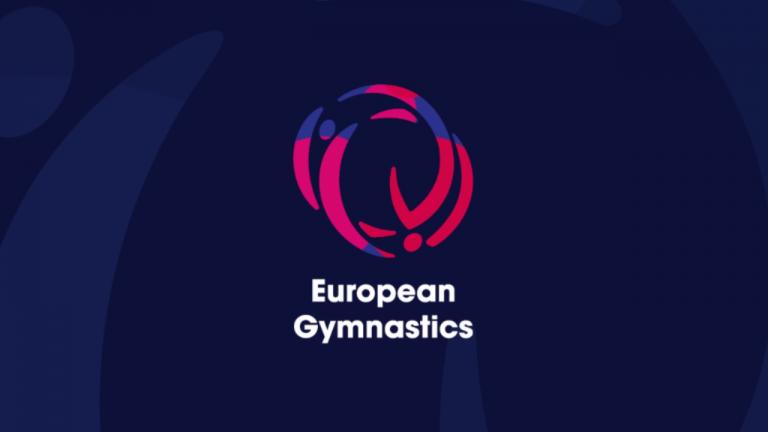 Στην Τουρκία τα ευρωπαϊκά πρωταθλήματα ενόργανης   to10.gr