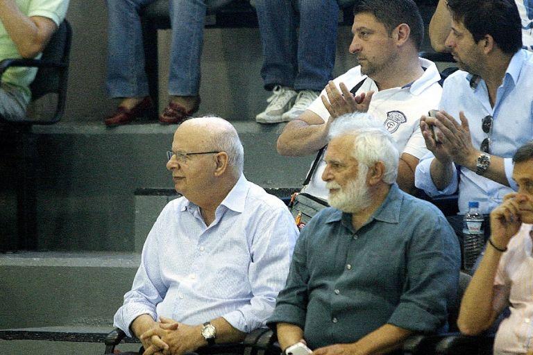 Ξεσαλώνει ο Βασιλακόπουλος : Μετά τον Αναστόπουλο έριξε… βόμβα για τις εκλογές | to10.gr