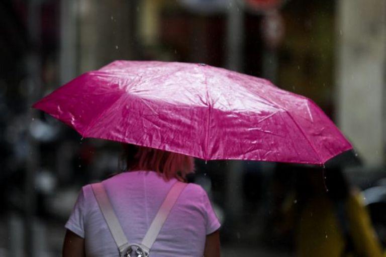Άστατος ο καιρός την Παρασκευή – Σε ποιες περιοχές αναμένονται βροχές   to10.gr
