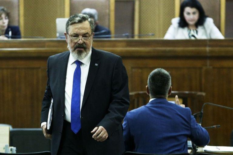 Χρήστος Παππάς : Κλειστά όλα τα κινητά του – Εκδίδεται διεθνές ένταλμα σύλληψης | to10.gr