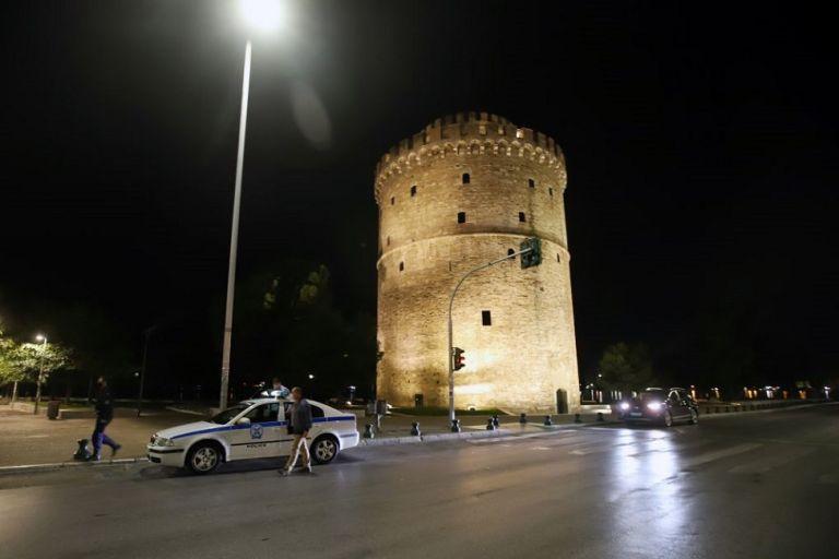 Κορωνοϊός : Ζαλίζουν οι αριθμοί σε Θεσσαλονίκη, Αττική και Πέλλα – Δείτε αναλυτικά την κατανομή   to10.gr